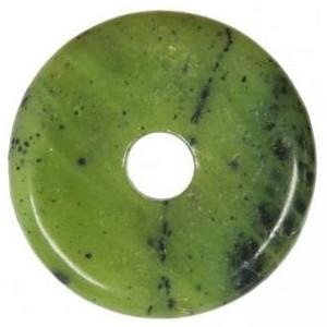 donut jade
