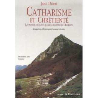 catharisme et chrétienté