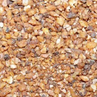Encens en grains benjoin siam