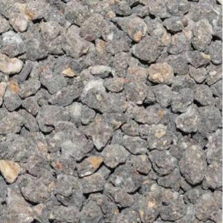Encens en grains benjoin sumatra