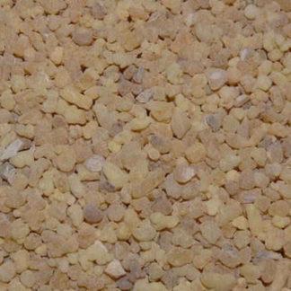 Encens en grains oliban de somalie