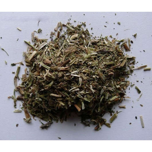 Hysope (herbes) 30 grs
