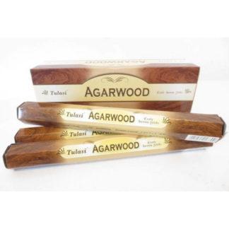 encens bâtons bois d'agar