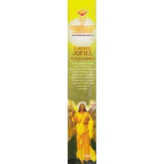 encens bâtons archange Jophiel