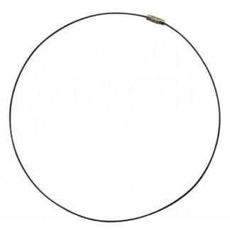 Chaine filaire 41 cm