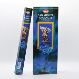 Encens bâtons saint michel archange