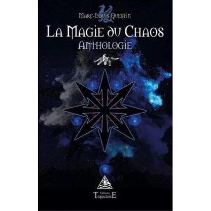 La Magie du Chaos - Anthologie