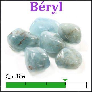 Béryl