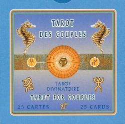 Tarot des couples