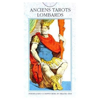 Tarot lombards