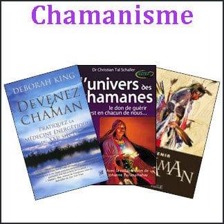 Chamanisme