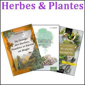 Herbes & plantes