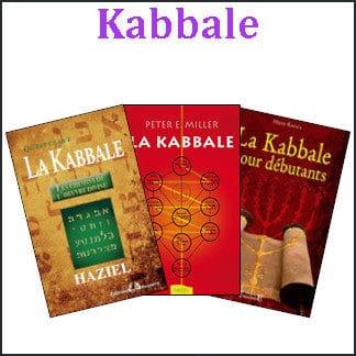 Kabbale