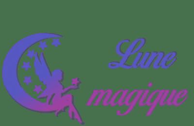 Lune magique – boutique ésotérique et librairie en ligne