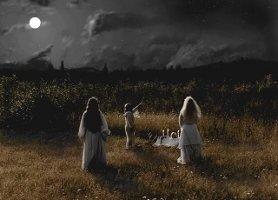 Sabbat de samhain