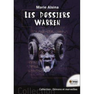 Dossiers Warren