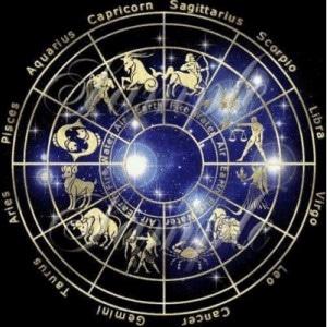 Les pierres & minéraux selon votre signe astrologique
