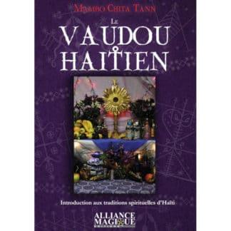 vaudou haïtien