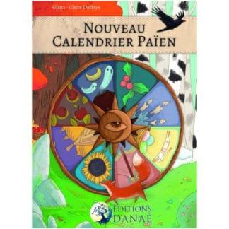 nouveau calendrier païen