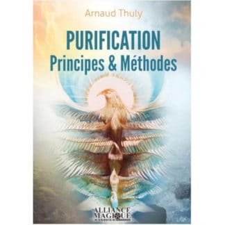 Purification principes et méthodes